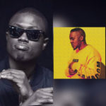"7 Epic Punchlines Vector Used In Murdering MI Abaga In ""Judas The Rat"" Explained"