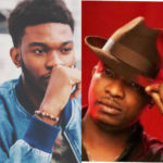 Nonso Amadi & Paul Play Dairo Set To Bless Nigerians With Music Collaboration