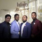 """Infinity (Olorioko) – """"Abiyamo"""""""