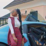 [Video] Iseoluwa – Motigoke