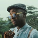 Johnny Drille Announces Collaboration With Di'Ja Will Be Released Soon
