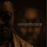 "Oyinkanade – ""Kasavibe"" [Audio + Video]"