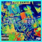 "Kizz Daniel – ""Pah Poh"" (Prod. by KrizBeatz)"