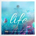 "Jblizzy – ""Life"""