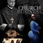 "[Video] AB – ""Church Business"""