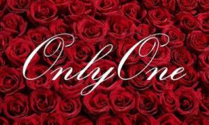 Peruzzi – Only One Lyrics