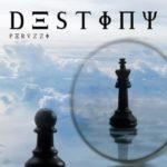 """Peruzzi – """"Destiny"""" (Prod. by Vstix)"""