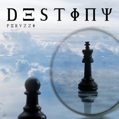 "Peruzzi – ""Destiny"""