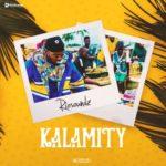 "Rio Soundz – ""Kalamity"" + ""Dey There"""