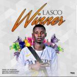 """Lascololly – """"Winner"""""""