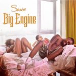 "Skiibii – ""Big Engine"""