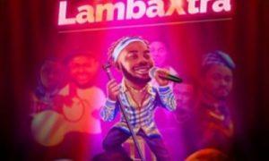 Slimcase – Lamba Xtra