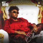 "[ Lyrics] Teni – ""Super Woman"""