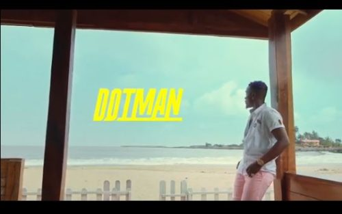 "[Video] Dotman – ""Till I Die"""