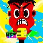"""Wande Coal x Sarz – """"Vex"""""""
