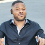 See Amazingly-Beautiful Picture Of Gospel Singer, Yinka Ayefele & His Adorable Triplet Babies
