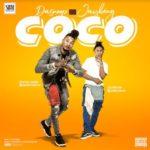 "DaSnoop – ""Coco"" f.JayBengram  (Prod. ByGistBeat)"