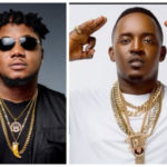 That Guy Is Very Stupid & Fake – Rapper; CDQ Lashes Out At MI Abaga | Watch Video