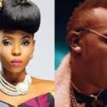 Duncan Mighty & Yemi Alade Set To Drop New, Banging Jam – Link Up For Video Shoot
