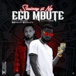 """Skulzzy – """"Ego Mbute"""" ft. NG"""