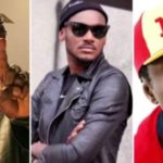 I'm Disappointed In You – Blackface Blasts Faze For Going To Perform At 2baba's Concert