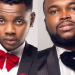 Breaking!!! G-Worldwide Set To Rekindle Legal Battle Against Kizz Daniel, Consult Legal Wizard
