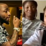 """Fvck It…Release The Idiots"" – Davido Shows Mercy As He Orders Fake-Pregnancy Girls To Be Released"