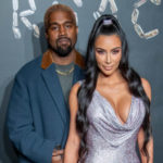 Kanye West Tenders Apology To Wife, Kim Kardashian After Twitter Rants