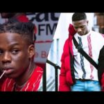 Top 5 Nigerian Songs || Rema Battles Wizkid For The Top Spot On Week 38