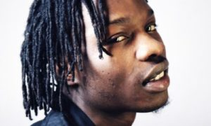 Naira Marley – Like Chief Keef
