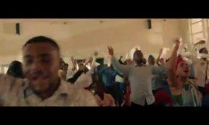 "DJ Enimoney - ""Shibinshii"" ft. Olamide x Reminisce"