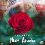 """KezyKlef – """"Nwa Amaka"""""""