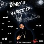 """OC Rollercoaster – """"Diary Of A Hustler"""" (Prod. by @swaggaboibeatz)"""