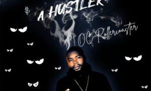 "OC Rollercoaster - ""Diary Of A Hustler"""