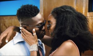 Reekado Banks - Rora video