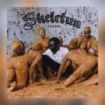 "Tekno – ""Skeletun"" (Prod. By Phantom)"