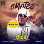 """OmoTee – """"Ololo"""""""