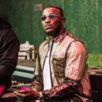 Peruzzi Addresses Reports That He Slapped Rema At The Big Brother Party