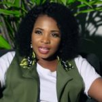 """I Was Never Sexually Attracted To Any Male Housemate"" – Ex BBnaija Housemate, Cindy Reveals"
