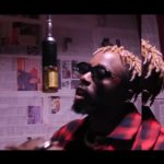 "Erigga – ""Street Motivation"" ft. Dr Barz (Live Session)"