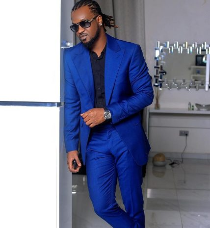 """""""Dear Motivational Speakers Please Avoid Me This Year"""" – Rudeboy Issues Note Of Warning 1"""