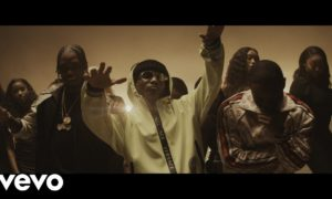 "[Video] Krept & Konan - ""G Love"" ft. WizKid"