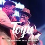 "[Video] Tim Godfrey – ""Toya"" ft. Israel Houghton"