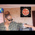 Lit Afrobeats Playlist   Afro-Nation Ghana Ready