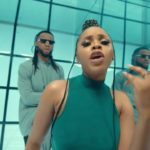 [Video] Chidinma x Flavour – 40 Yrs (Dir. TG Omori)