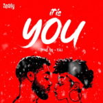 "Zealy – ""It Is You"""