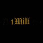 "Davido – ""1 Milli"" [Lyrics]"