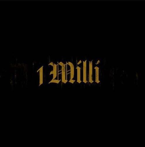 Davido - 1 Milli