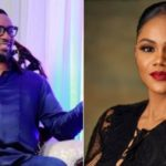 Timi Dakolo's Wife, Busola Gives Update On Rape Case Against COZA Pastor, Biodun Fatoyinbo