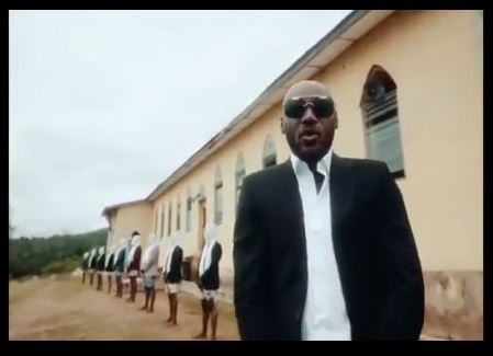"""Video 2Baba - """"Important"""""""